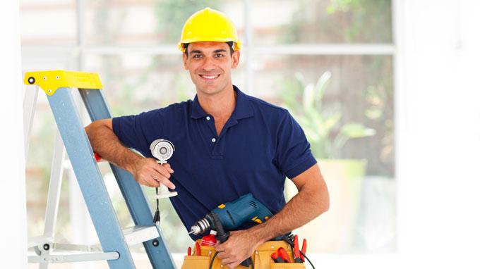 handyman plasterer near me, wall repair contractors